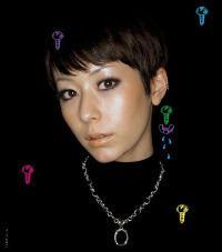 +1 (Kaela Kimura album) httpsuploadwikimediaorgwikipediazh0032B