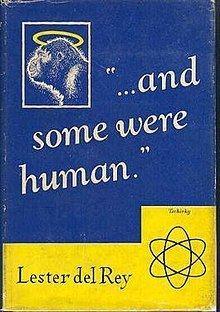 ... And Some Were Human httpsuploadwikimediaorgwikipediaenthumbf