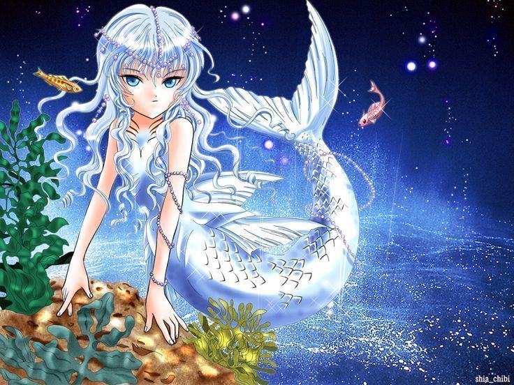 +Anima 1000 images about anime anima on Pinterest