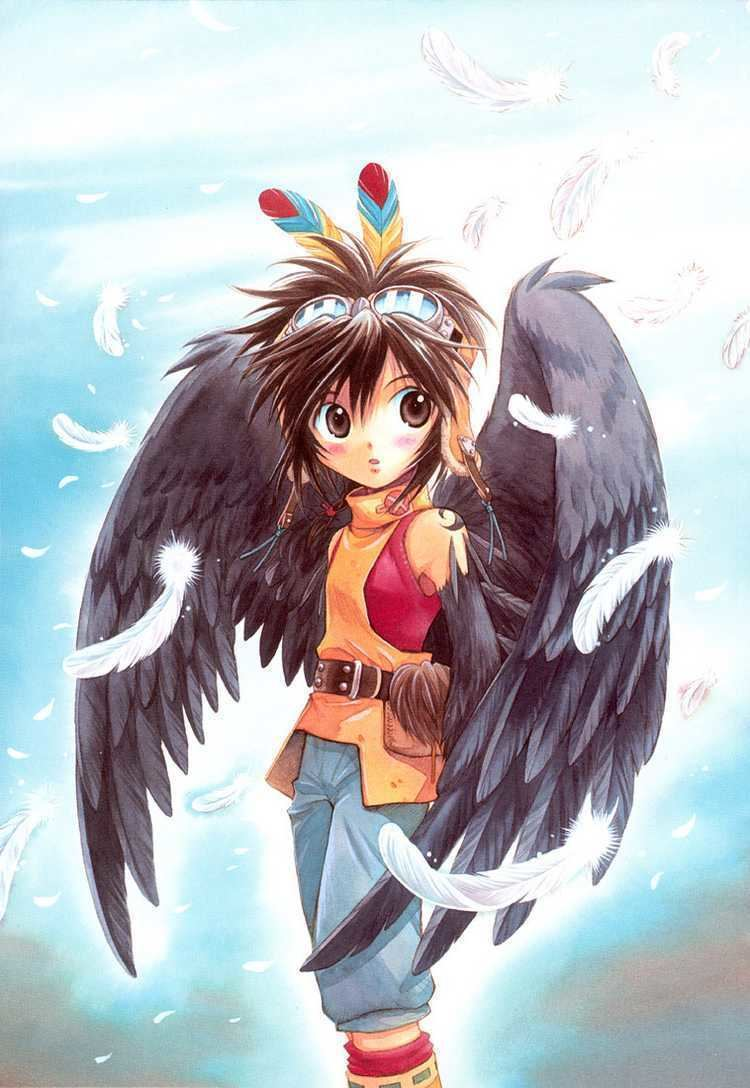 +Anima 1000 images about Anima on Pinterest