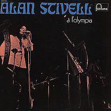 À l'Olympia (Alan Stivell album) httpsuploadwikimediaorgwikipediaenthumbc