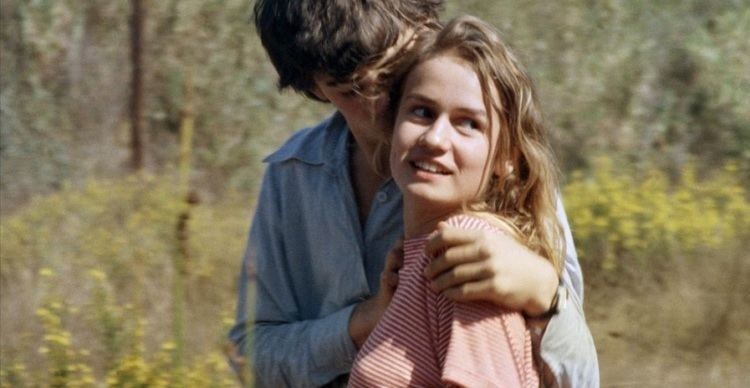 À Nos Amours nos amours Critics Round Up