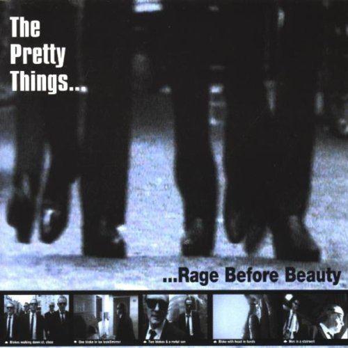 ... Rage Before Beauty httpsimagesnasslimagesamazoncomimagesI5
