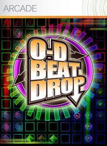 0-D Beat Drop wirelessmediaigncomwirelessimageobject14314
