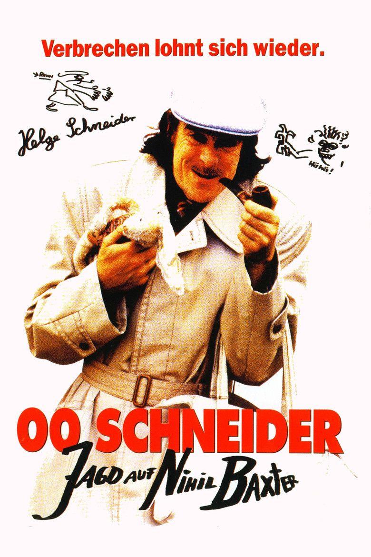 00 Schneider – Jagd auf Nihil Baxter 00 Schneider Jagd auf Nihil Baxter Alchetron the free social