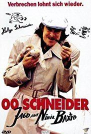 00 Schneider – Jagd auf Nihil Baxter httpsimagesnasslimagesamazoncomimagesMM