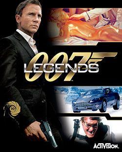 007 Legends httpsuploadwikimediaorgwikipediaen558007