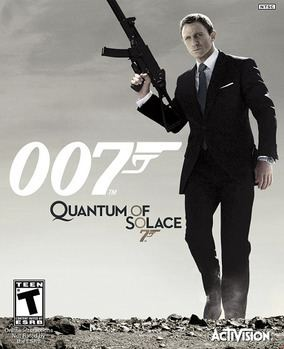 007: Quantum of Solace httpsuploadwikimediaorgwikipediaenaabQua