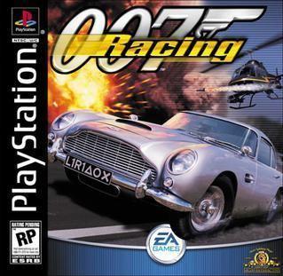 007 Racing 007 Racing Wikipedia