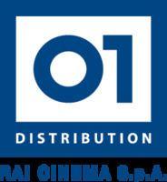 01 Distribution httpsuploadwikimediaorgwikipediacommonsthu
