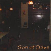 01 (Son of Dave album) httpsuploadwikimediaorgwikipediaen444Son