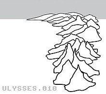 010 (Ulysses album) httpsuploadwikimediaorgwikipediaenthumb2