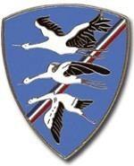 01.002 Fighter Squadron