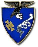 01.007 Fighter Squadron