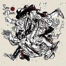 03 (Son of Dave album) httpsuploadwikimediaorgwikipediaenthumbf