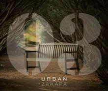 03 (Urban Zakapa album) httpsuploadwikimediaorgwikipediaenthumbd