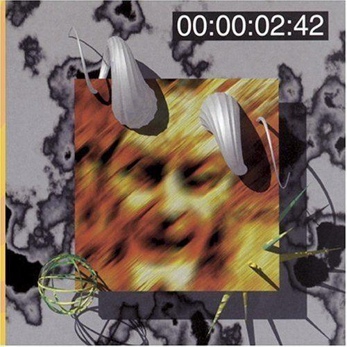 06:21:03:11 Up Evil httpsimagesnasslimagesamazoncomimagesI5