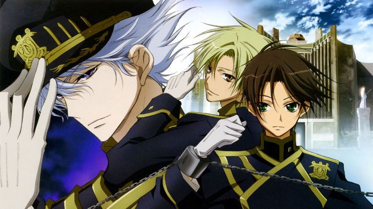 07-Ghost Ayanami 07ghost Zerochan Anime Image Board