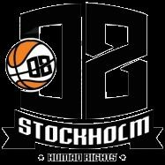 08 Stockholm Human Rights httpsuploadwikimediaorgwikipediaen66208