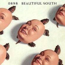 0898 Beautiful South httpsuploadwikimediaorgwikipediaenthumb2