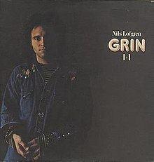 1+1 (Grin album) httpsuploadwikimediaorgwikipediaenthumb8