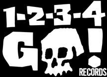 1-2-3-4 Go! Records httpsuploadwikimediaorgwikipediaen776Dis