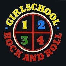1-2-3-4 Rock and Roll httpsuploadwikimediaorgwikipediaenthumb7