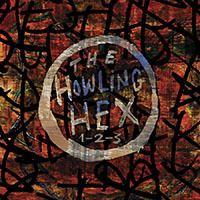 1-2-3 (Howling Hex album) httpsuploadwikimediaorgwikipediaen11112
