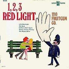 1, 2, 3, Red Light httpsuploadwikimediaorgwikipediaenthumb7