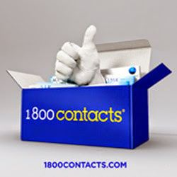 1-800 Contacts httpslh4googleusercontentcom0drxDUu1ircAAA