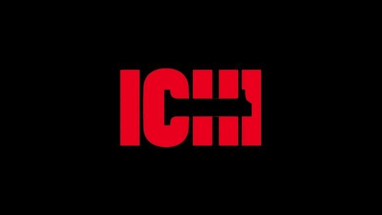1 Ichi movie scenes