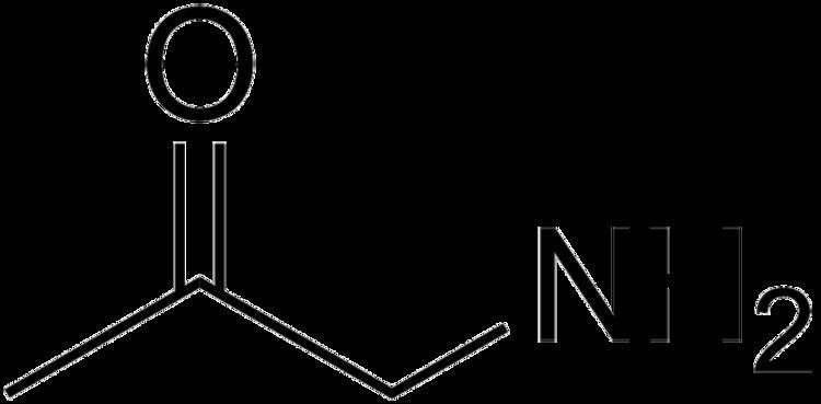 1-Amino-2-propanone