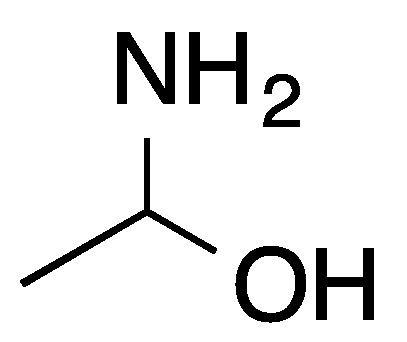 1-Aminoethanol