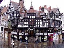 1 Bridge Street, Chester httpsuploadwikimediaorgwikipediacommonsthu