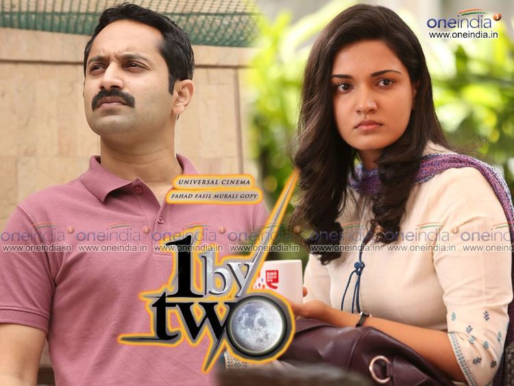 1 by Two Watch Full Movie Online Watch 1 By Two 2014 Malayalam fullmovie