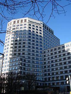 1 Cabot Square httpsuploadwikimediaorgwikipediacommonsthu