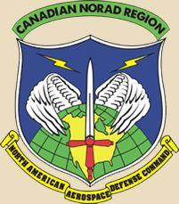1 Canadian Air Division