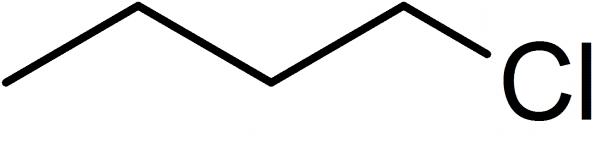1-Chlorobutane Synthesis of 1CHLOROBUTANE nbutyl chloride PrepChemcom
