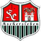 1. FC Aschersleben httpsuploadwikimediaorgwikipediaenthumbc
