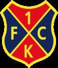 1. FC Bad Kötzting httpsuploadwikimediaorgwikipediacommonsthu