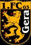 1. FC Gera 03 httpsuploadwikimediaorgwikipediaenthumb8