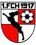 1. FC Haßfurt httpsuploadwikimediaorgwikipediaenthumba