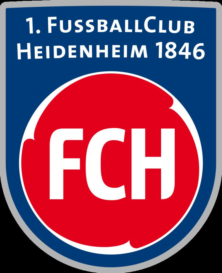 1. FC Heidenheim httpsuploadwikimediaorgwikipediacommonsthu