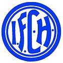 1. FC Herzogenaurach httpsuploadwikimediaorgwikipediaenthumb3