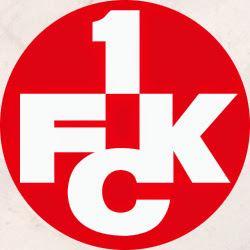 1. FC Kaiserslautern httpslh3googleusercontentcomktPAJxUm2kAAA