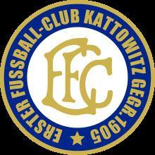 1. FC Katowice httpsuploadwikimediaorgwikipediacommonsthu