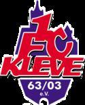 1. FC Kleve httpsuploadwikimediaorgwikipediaenthumbc