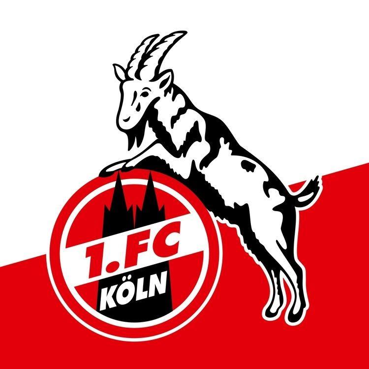 1. FC Köln httpslh3googleusercontentcom2ozEi03Oxc4AAA