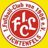 1. FC Lichtenfels httpsuploadwikimediaorgwikipediade667FC