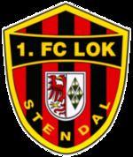 1. FC Lok Stendal httpsuploadwikimediaorgwikipediaenthumb7